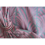 Sling Ring Yaro Dandy Grad Soft Linen